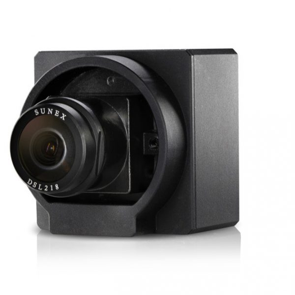 DesignCore® D3CM-IMX390 Camera Module - D3 Engineering