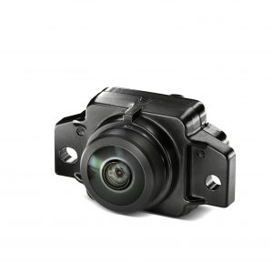 D3 FPD-Link camera rugged camera module