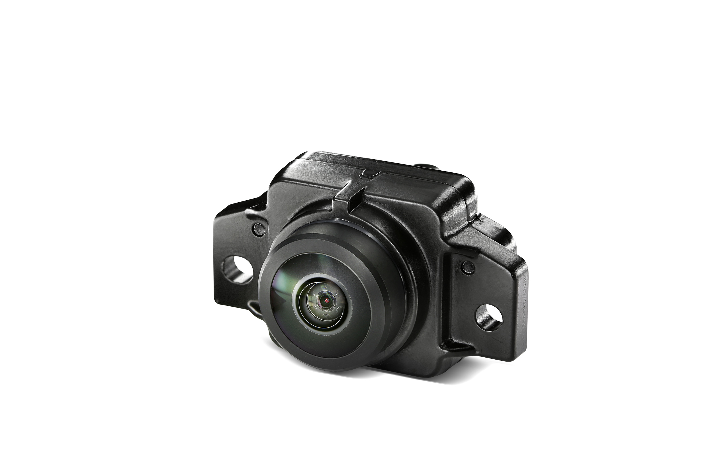 DesignCore® D3RCM-IMX390-953 Rugged Camera Module - D3 Engineering